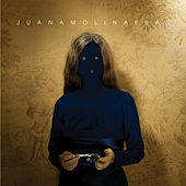 Eras (Single) by Juana Molina