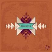 Bri Bagwell EP by Bri Bagwell
