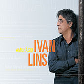 Play & Download Amorágio by Ivan Lins | Napster