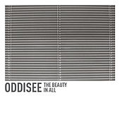 Play & Download The Beauty in All by Oddisee | Napster