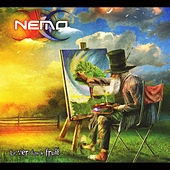 Play & Download Le Ver Dans Le Fruit by Nemo | Napster