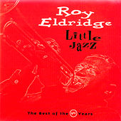 Play & Download Little Jazz: The Best Of The Verve Years by Roy Eldridge | Napster