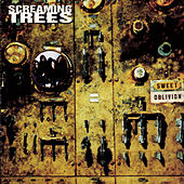 Sweet Oblivion by Screaming Trees