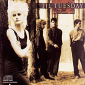 Play & Download Welcome Home by 'Til Tuesday | Napster
