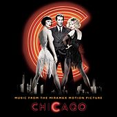 Play & Download Chicago by John Kander and Fred Ebb | Napster