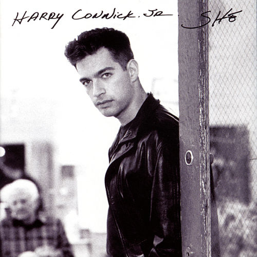 Play & Download She by Harry Connick, Jr. | Napster
