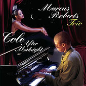 Play & Download Cole After Midnight by Marcus Roberts | Napster