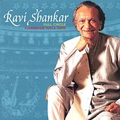 Play & Download Full Circle: Carnegie Hall 2000 by Ravi Shankar | Napster