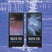 Play & Download Aurasound I/Aurasound II by William Aura | Napster