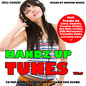 Play & Download Hands Up Tunes, Vol. 9 by Various Artists | Napster