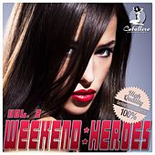 Play & Download Weekend Heroes, Vol. 2 by Various Artists | Napster