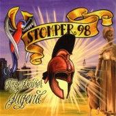 Play & Download Tage deiner Jugend by Stomper 98 | Napster