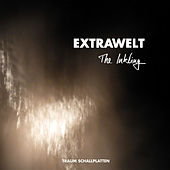 Play & Download The Inkling by Extrawelt | Napster