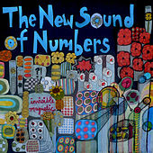 Play & Download Invisible Magnetic by The New Sound Of Numbers | Napster