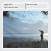 Play & Download Kurofune by Chiyomi Yamada | Napster