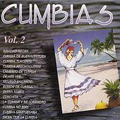 Play & Download Cumbias, Vol. 2 by Various Artists | Napster