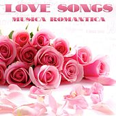 Play & Download Love Songs (50 Super Hits Best Collection) by Various Artists | Napster