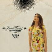 Será Sol by Diana Fuentes