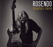 Play & Download Vergüenza torera by Rosendo | Napster