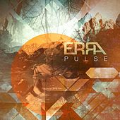 Play & Download Pulse by Erra | Napster