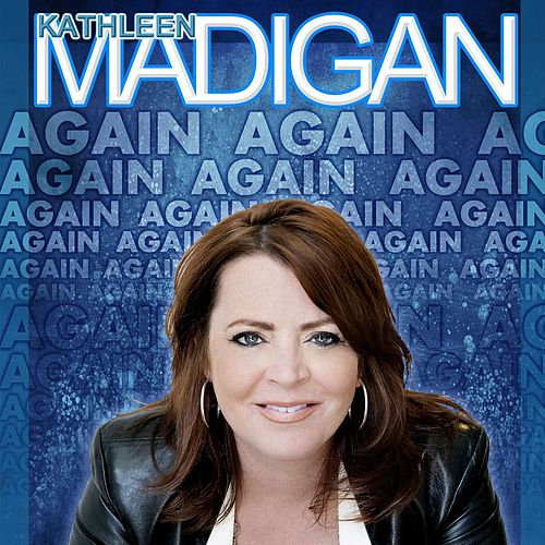 Play & Download Madigan Again by Kathleen Madigan | Napster