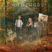 Play & Download The Runaround by WILD CHILD | Napster