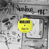 Play & Download Deja Vu by Moullinex | Napster