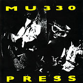Play & Download Press by Mu330 | Napster