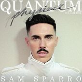 Quantum Physical, Vol. 1 by Sam Sparro