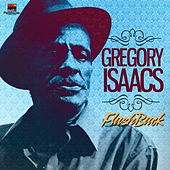 Play & Download Penthouse Flashback Series: Gregory Issacs by Gregory Isaacs | Napster