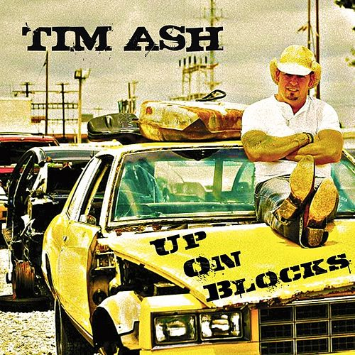 Play & Download Up On Blocks by Tim Ash | Napster