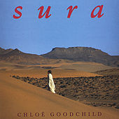 Play & Download Sura by Chloe Goodchild | Napster