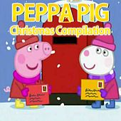 Peppa Pig Christmas by Various Artists