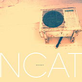 Play & Download Ncat by Nate Wooley | Napster