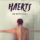 Play & Download Hemiplegia by Haerts | Napster