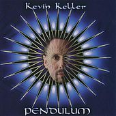 Play & Download Pendulum by Kevin Keller | Napster