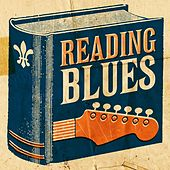 Reading Blues by Various Artists