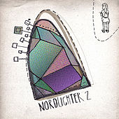 Nordlichter 2 by Various Artists