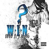 Play & Download W.I.N. by DJ Payback Garcia | Napster