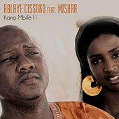 Play & Download Kano mbifé II by Ablaye Cissoko | Napster