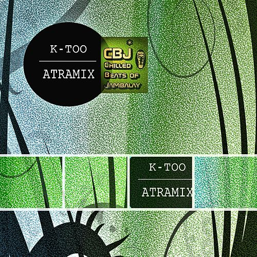 K-Too by Atramix