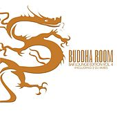 Play & Download Buddha Room, Vol. 4 - Bar Lounge Edition (incl. Continous Cafe Bar Mix) by Various Artists | Napster