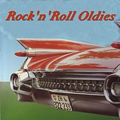 Play & Download Rock'n'Roll Oldies by Various Artists | Napster