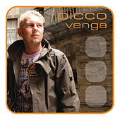 Play & Download Venga by Picco | Napster