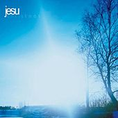 Play & Download Christmas EP by Jesu | Napster
