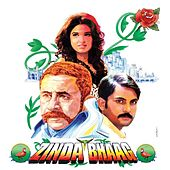 Play & Download Zinda Bhaag by Various Artists | Napster
