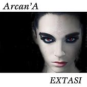 Play & Download Extasi by Arcana | Napster