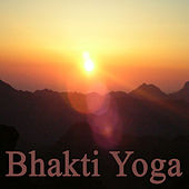 Play & Download Bhakti Yoga by Bhakti Yoga | Napster