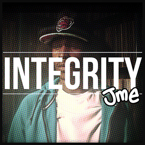 Play & Download Integrity by JME | Napster