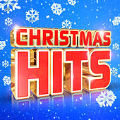 Play & Download Christmas Hits by Various Artists | Napster